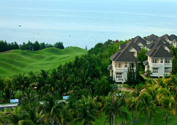 Sea Links Villas - Mui Ne